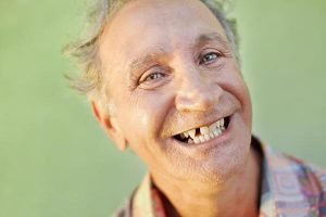 Should You Consider Dental Implants When You Have A Missing Tooth | Dentist Forster