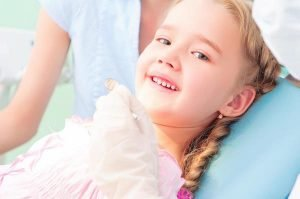 Childrens Dentistry Why See a Pediatric Dentist
