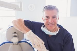 How Do Hygienists Clean Teeth | Dentist Forster