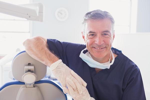 How Do Hygienists Clean Teeth?