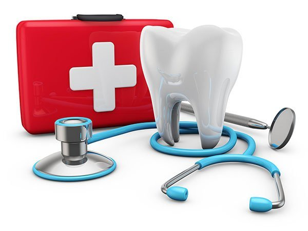 When Is It A Dental Emergency?