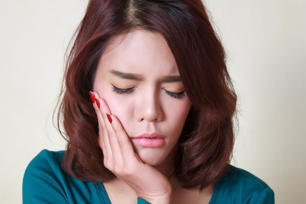 Do You Need Your Wisdom Teeth Removed?