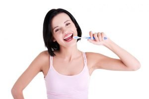 Why Good Dental Hygiene Is A Must | Dentist Forster