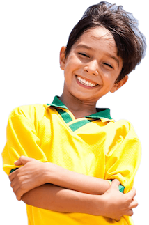 Child Dental Benefits Schedule | Dentist Forster