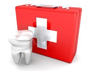 When to Call Your Local Emergency Dentist Forster