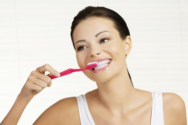 Tips To Improve Your Oral Hygiene Routine
