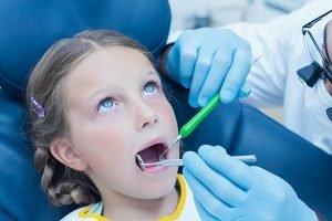 Dentist Great Lakes   Forster Dental Centre