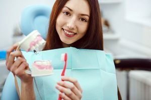 Dentist Old Bar | Forster Dental Centre