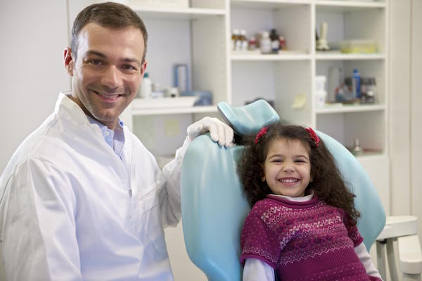 Finding a Great Dentist in the Forster Area