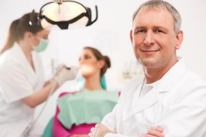 World Class Dental Service | Dentist Forster