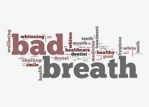 5 Steps for Fresher Breath and Confidence Boost | Dentist Forster
