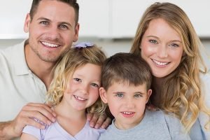 Dental Services | Dentist Forster