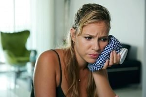 Toothache Or Dental Pain   Dentist Forster