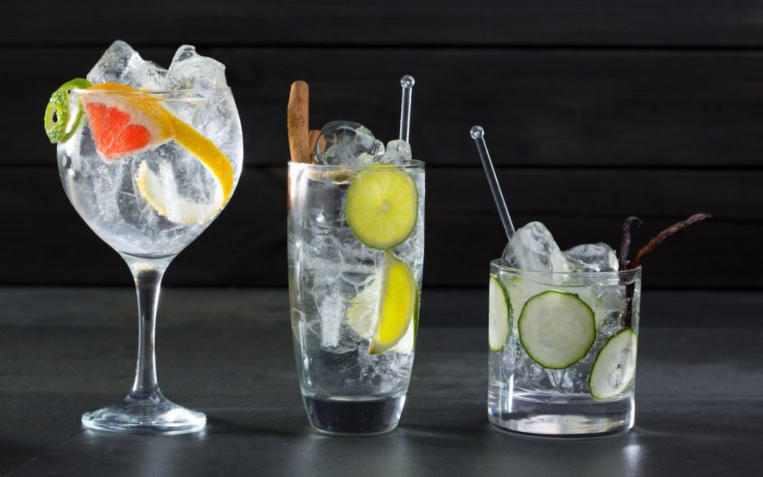 Is Sparkling Water Safe for Teeth?
