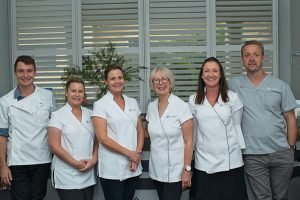 Our team | Forster Tuncurry | Great Lakes