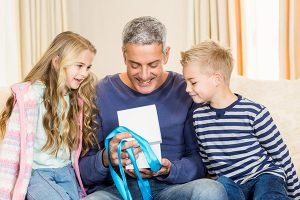 Unique Dental Gifts for Fathers Day | Dentist Forster
