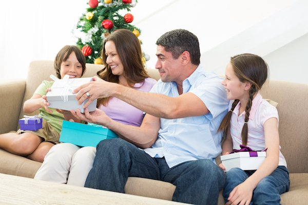 Top 5 Oral Hygiene Gift ideas for Holidays from Forster Dental Centre