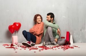 Forster Dental Centre Tips for The Perfect Valentine's Day Smile