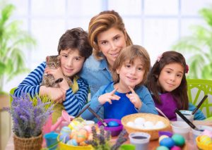 Dentist Forster Tips 6 Tips For Keeping Your Teeth Healthy During Easter