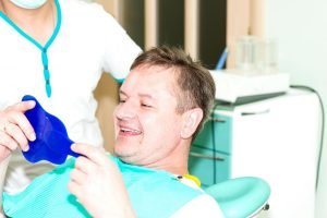 Why You Shouldnt Fear Getting Dental Implants