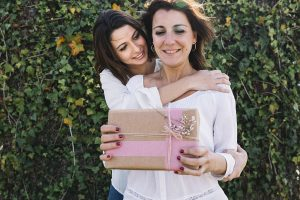 Forster Dentist Tips Top 5 Best Gifts Ideas for Moms