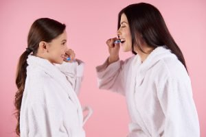 Dental Health Tracking Tips from Your Forster Dentist
