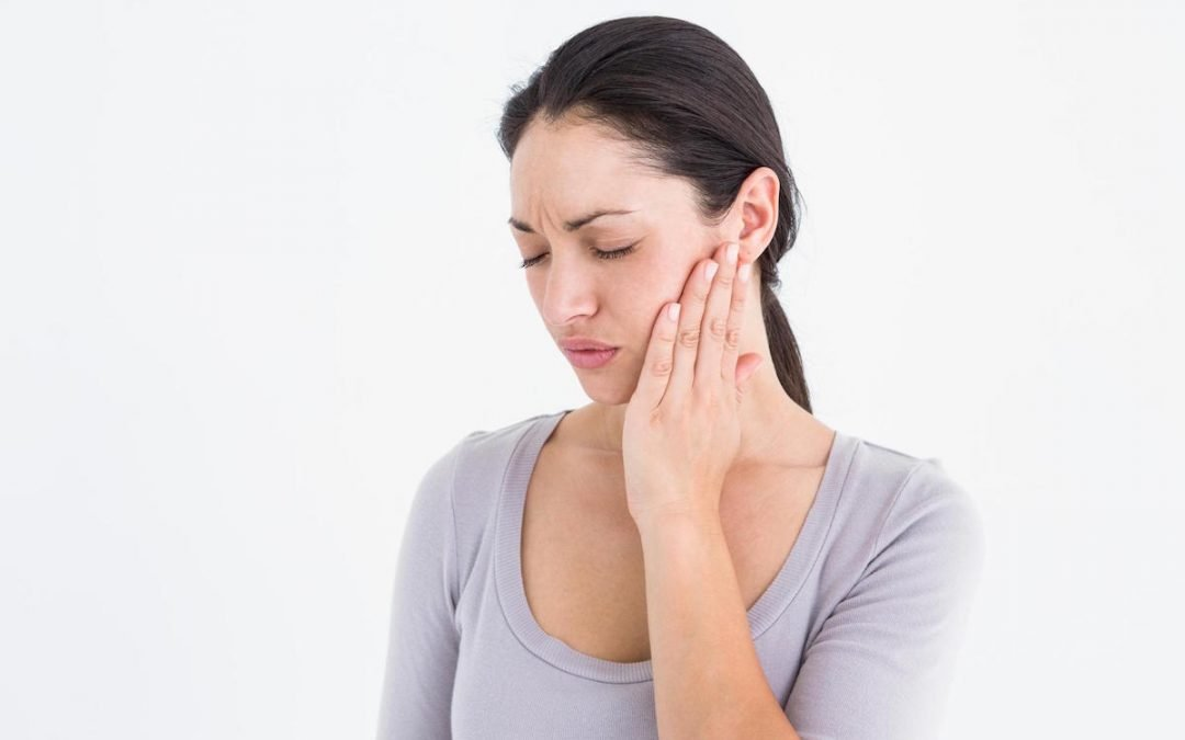 Why Do my Gums Hurt? Treatments and Relief at Forster Dental Centre