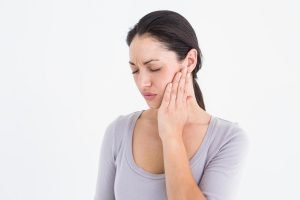 Why Do my Gums Hurt Treatments and Relief at Forster Dental Centre
