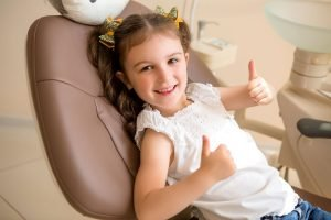 how does the child dental benefits schedule work forster