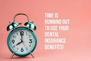 forster dental centre top 4 reasons to use your dental insurance now