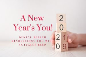 the ultimate guide to oral health from forster dental centre hero
