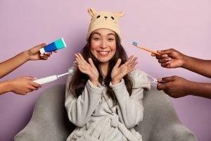 Top 3 Surprising Dos and Donts of Optimum Oral Health from Forster Dental Centre