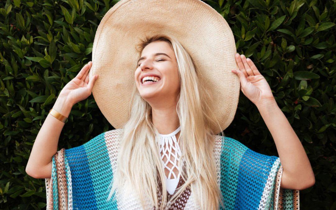 Dental Health Week 2021: Keep Your Smile for Life | Forster Dental Centre