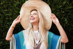 dental health week 2021 keep your smile for life forster dental centre